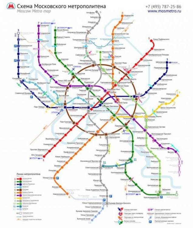 знать, как схема метро москвы ст молодежная совместимости Рак Весы