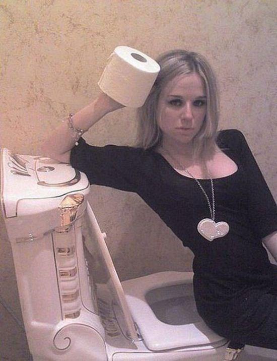 Смотреть глупых девушек на секс 12 фотография