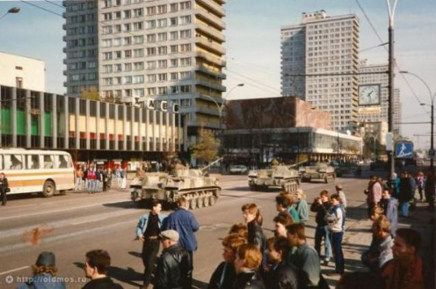 Ретро дискотека 8090х в г Москва Цены отзывы адреса