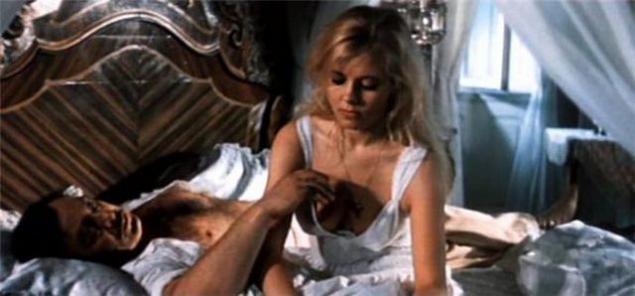 erotik kino karlsruhe gynstuhl bdsm