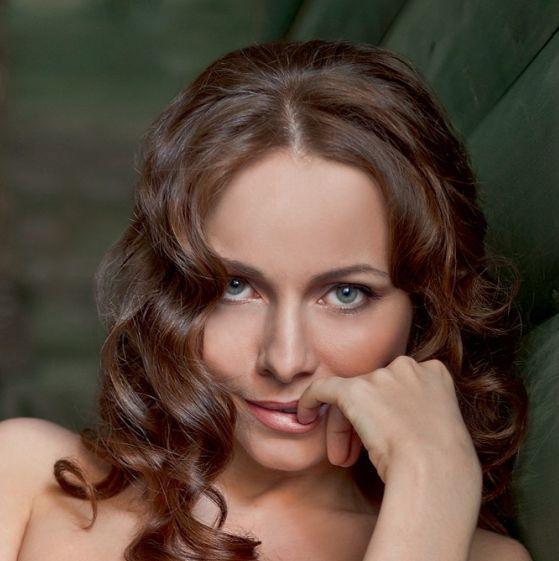 Российские звезды еротика 10 фотография