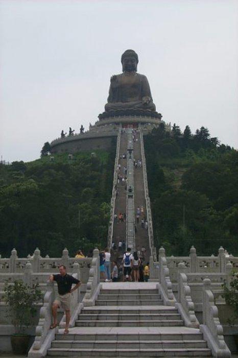 BosatsuBodhisattva of Japanese Buddha statue