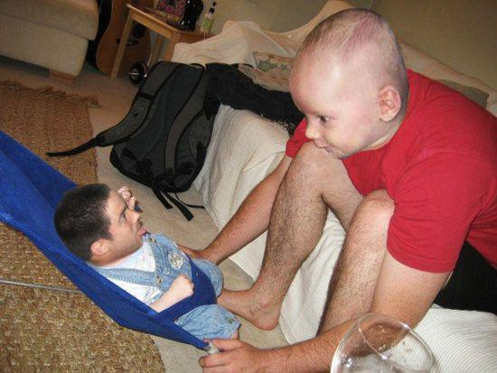 сын трает родную мать смотреть фото бесплатно