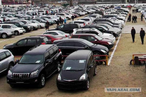 автомобили в белоруссии купить фото