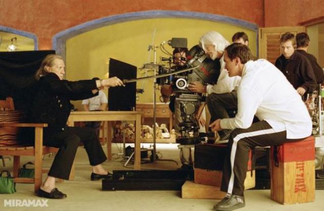 Годзилла фото из фильма