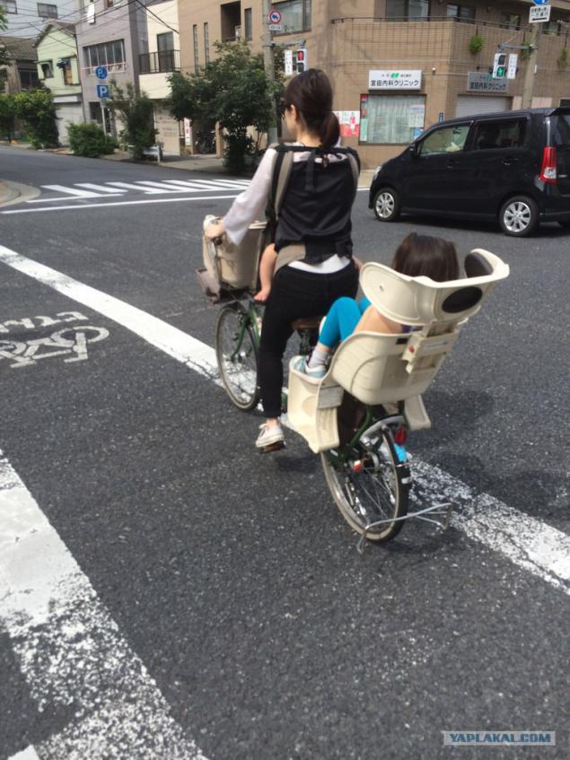 Япон девушки голи фото 29 фотография