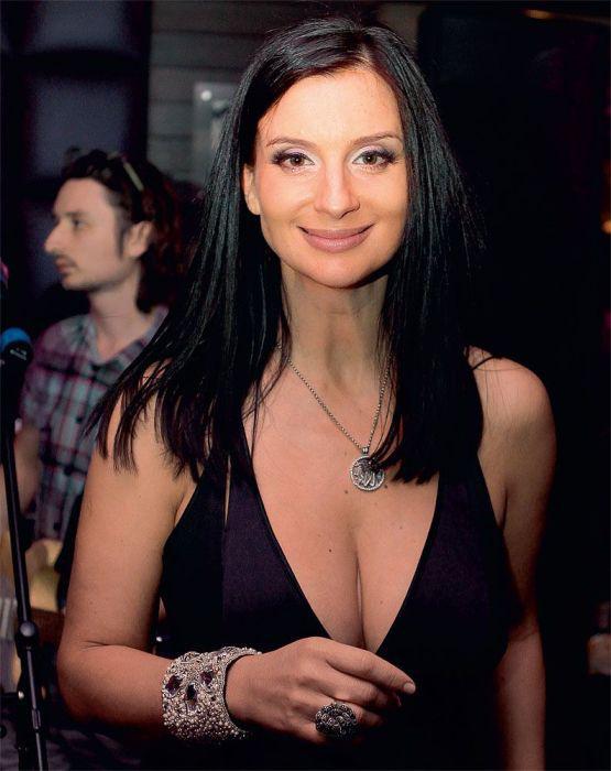 фото новой груди екатерины стриженовой
