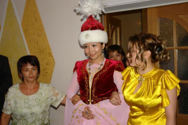 礼在曼格斯套 哈萨克斯坦图片