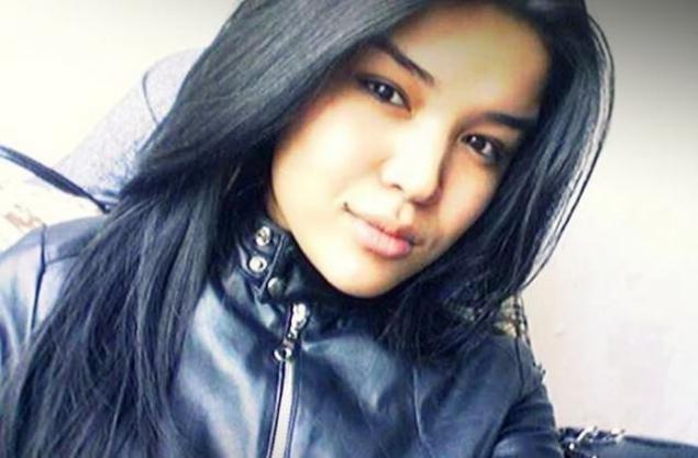 Muchachas Lindas De Kazajstán Página 1