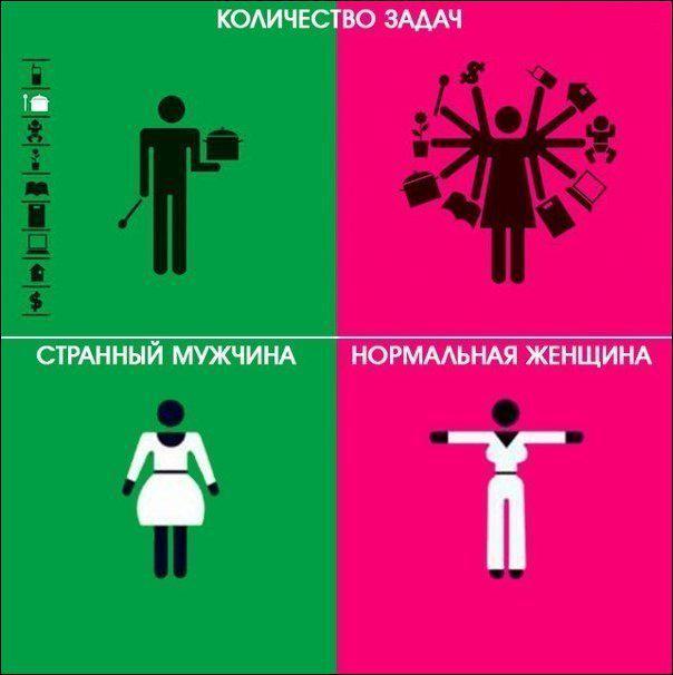 paginas de contactos prostitutas estereotipo de mujer